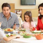 Condiciones que crean niños inseguros