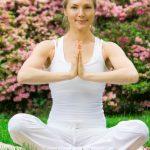 Aprende a respirar de forma saludable