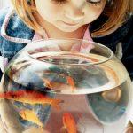 Consejos antes de adquirir un pez como mascota
