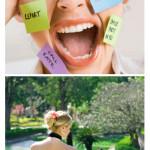 ¡Qué el estrés no te haga sudar!