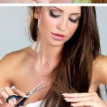5 tips para eliminar el frizz del cabello