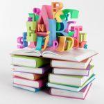 Recomendaciones de libros para niños