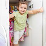 Cómo enfrentar el Trastorno por Déficit de Atención e Hiperactividad (TDAH)