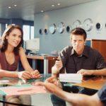 Mejora tus relaciones en el trabajo a través de la comunicación facial