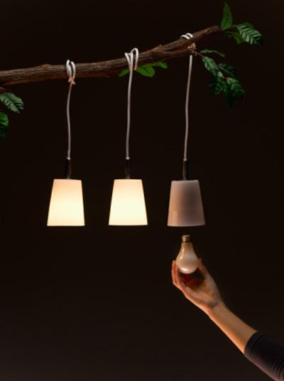 C mo reciclar los objetos m s comunes para decorar tu casa - Decorar mi casa reciclando ...