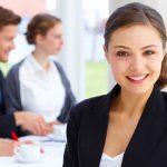 El empoderamiento de la mujer en el mundo laboral