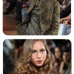 Falling in fashion: conoce las tendencias otoño-invierno para este 2013