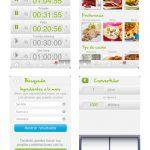 Simplifica tu vida con la nueva app de kiwilimón.com