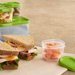 Te presentamos la forma más fácil de transportar tus alimentos