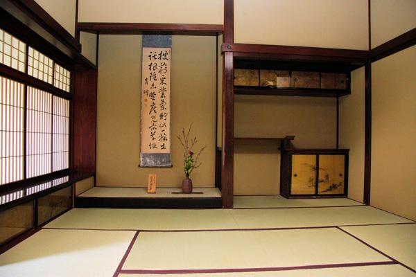 C mo elegir los pisos para tu casa for Tipos pisos para interiores casas