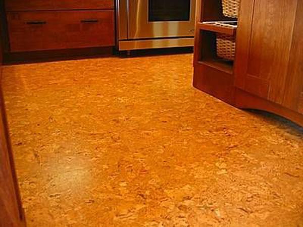 C mo elegir los pisos para tu casa for Inexpensive flooring alternatives