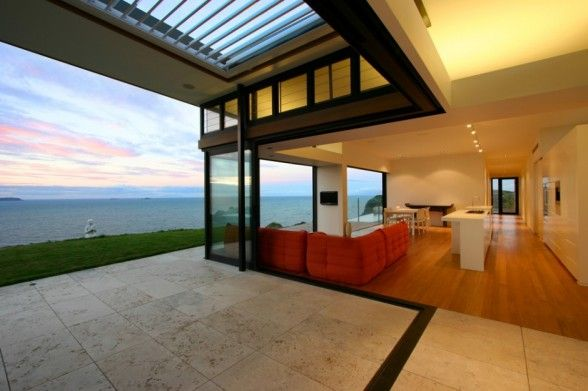 C mo elegir los pisos para tu casa for Como combinar los pisos de una casa