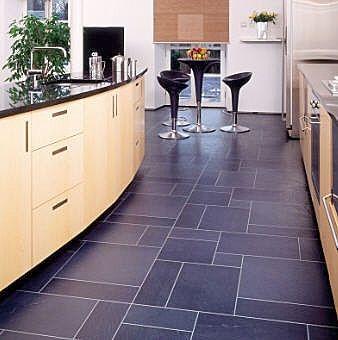 C mo elegir los pisos para tu casa for Modelos ceramica para pisos cocina