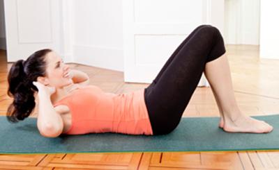 Pilates y box: Dos disciplinas para el bienestar