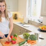 Cómo enfrentar el sobrepeso de manera eficaz