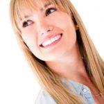 Características de las mujeres maduras e inmaduras