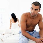 Violencia sexual en la pareja