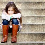 Niñas con baja autoestima, un mal con cura