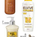 Aprovecha las propiedades de la miel en tu piel