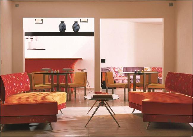 composicion y elementos para decorar una sala
