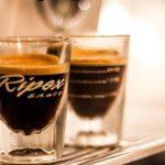 Gloria Jean's Coffees te invita a disfrutar del arte latte