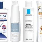 ¿Cómo elegir el mejor shampoo para tu tipo de cabello?