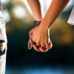 Claves para enamorar a tu pareja