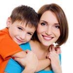 Aprende a moderar el comportamiento de tus hijos