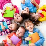 Aumenta la inteligencia emocional de tus hijos