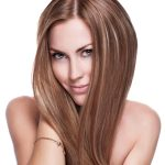 La importancia de la queratina en tu cabello