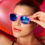 10 claves para proteger tu piel del sol