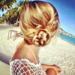 S.O.S. para tu cabello