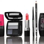6 claves para conseguir el mejor maquillaje para primavera-verano