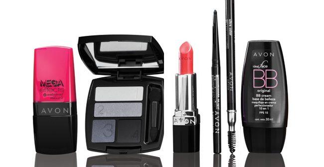 6-claves-para-conseguir-el-mejor-maquillaje-para-primavera-verano3