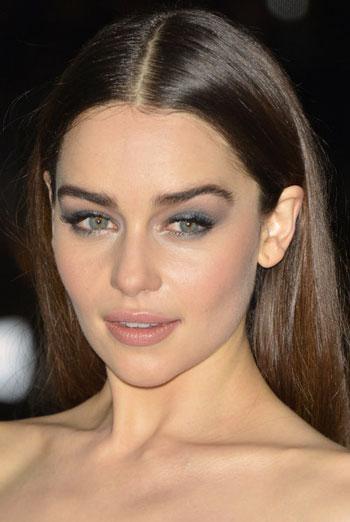Emilia-Clarkecejas