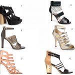 Los mejores zapatos de primavera