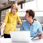 6 preguntas para saber cómo marcha tu relación de pareja