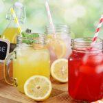7 tips para evitar la deshidratación
