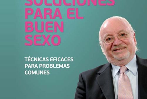libro-digital-soluciones-para-el-buen-sexo-kusnetzoff-4404-MLA4908708873_082013-F