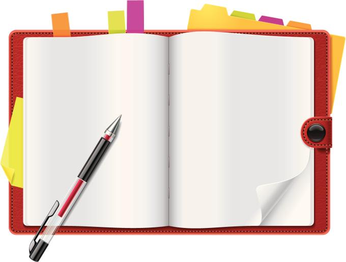 Ventajas de escribir tu diario personal