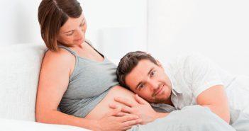 Lazos-fuertes-durante-el-embarazo-