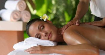 masaje-aromatico