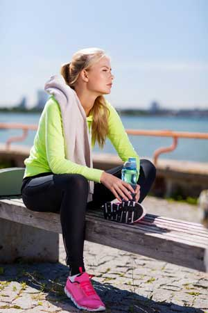 mejor-hora-ejercicio-dos