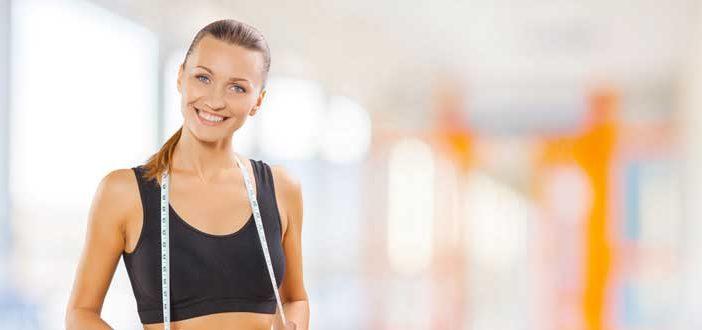 mejor-hora-ejercicio-uno
