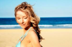 beachspray-cabello