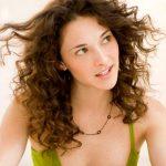 Repara tu cabello dañado por los químicos