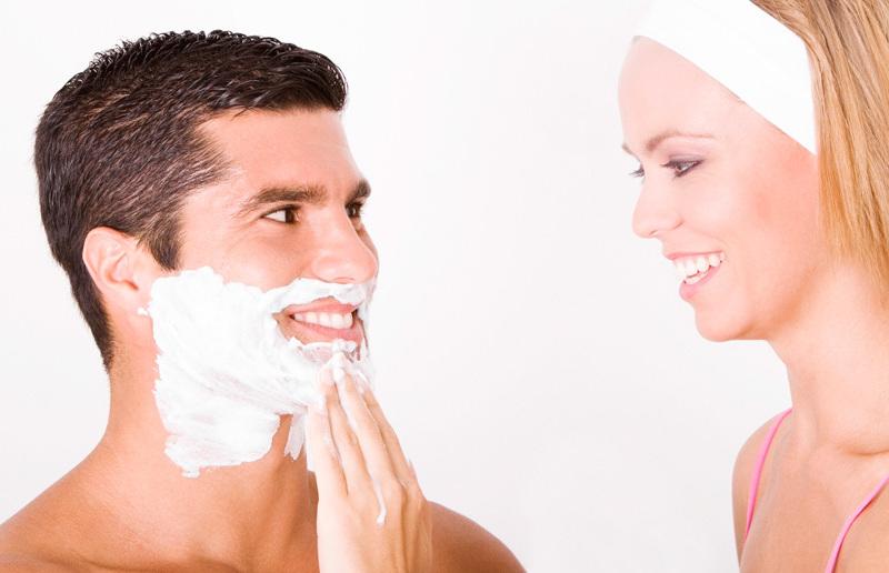afeitada-perfecta