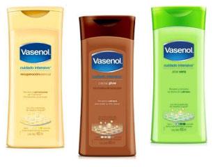 vaselina-vasenol