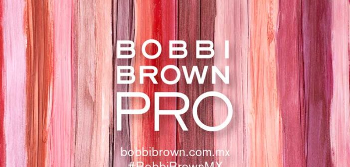 BB-001-Bobbi_Pro_TipCard_Preview-1