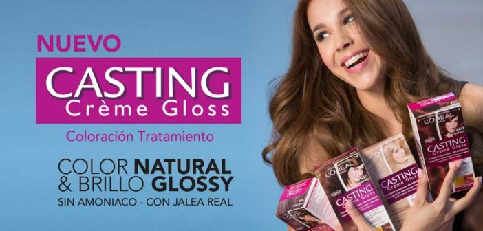 Casting-Creme-Gloss